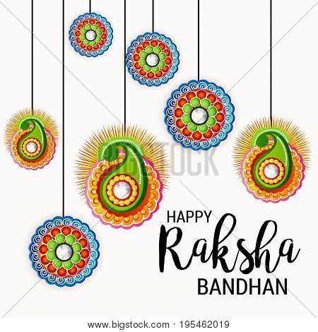 Happy Raksha Bandhan_12_july_92