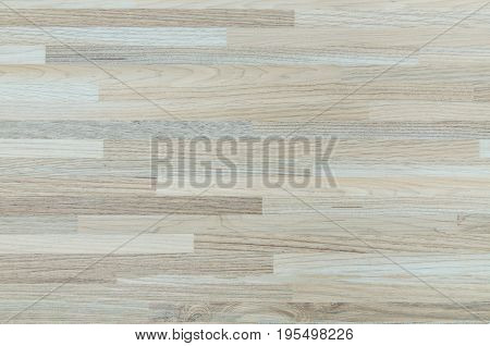 Hardwood surface natural textures for background .