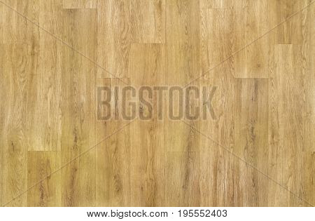 Natural wooden plank background, close - up.