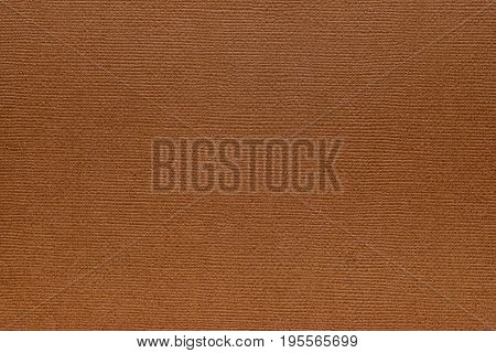Simply brown colored textured background for designers