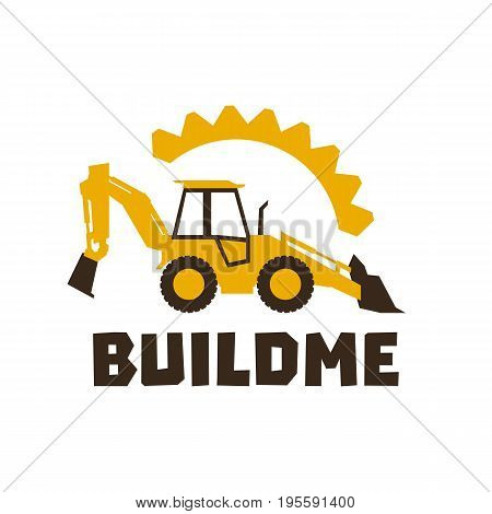 Requirements for leaving construction equipment and powder