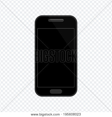 Black Phone Black Screen