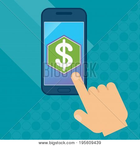 Mobile Phone Buy