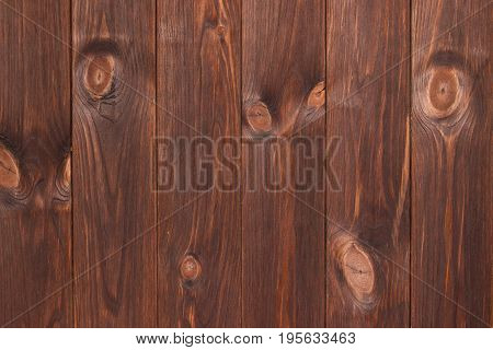 Old Wood Texture And Background With Space