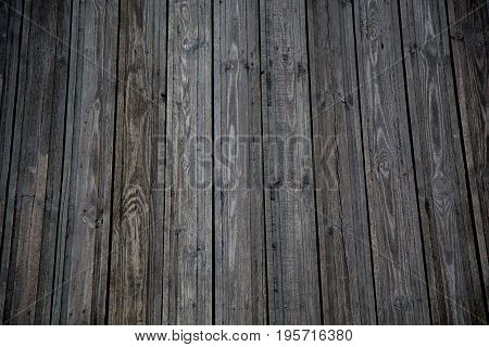 Clean wooden surface backdrop simplicity wood design