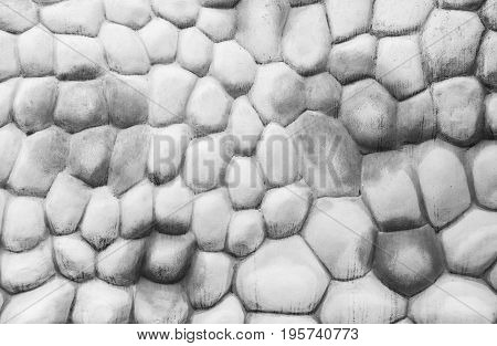 arid wall pattern use for texture and background