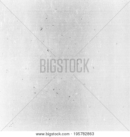 Vintage photograph screen texture with dirt and dust marks.