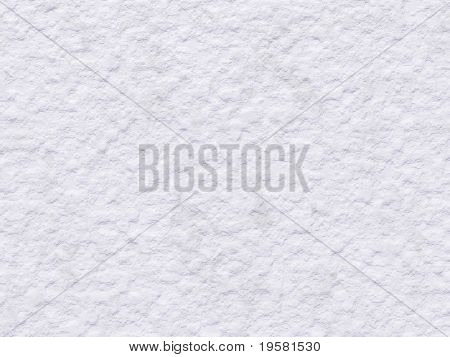 3D white and grey stone construction wall. Ideal as wallpaper for construction, web, or nature designs.