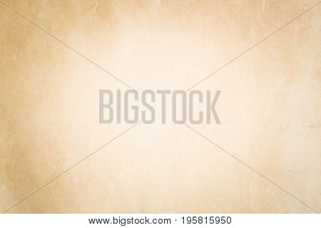 abstract old paper textures background for design