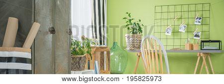 Garden Style Design