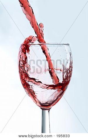 Aspglass Of Wine1