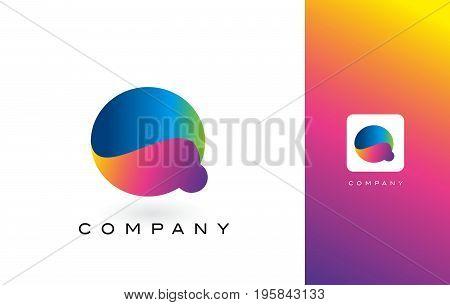 Rainbow_trendy17