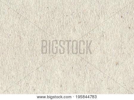 Paper Texture background. Design element Surface Paper