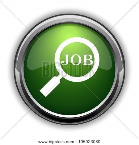 Search For Job Icon0