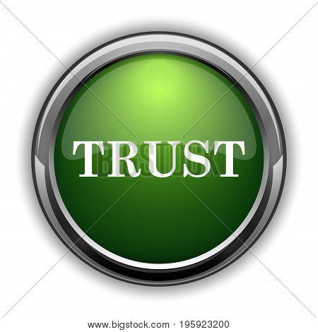 Trust Icon0