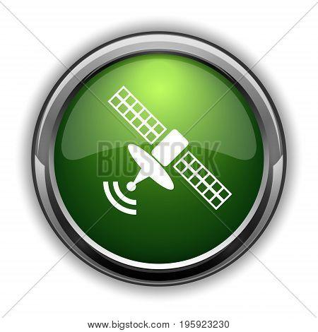 Antenna Icon0