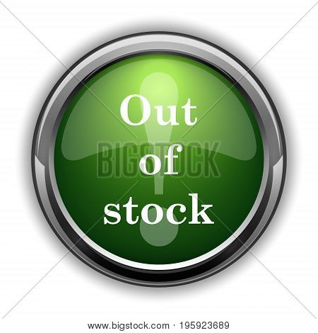Out Of Stock Icon0