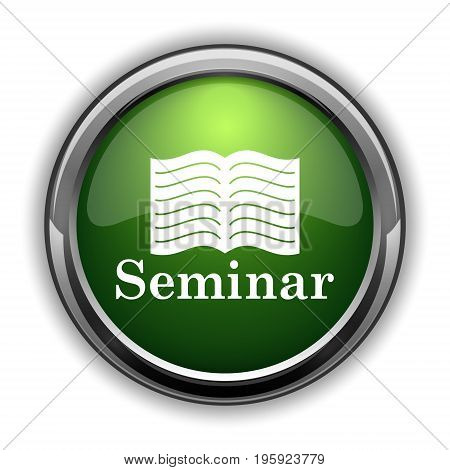 Seminar Icon0