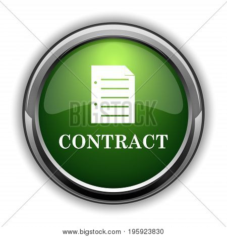 Contract Icon0