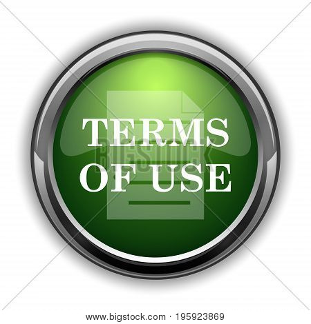 Terms Of Use Icon0