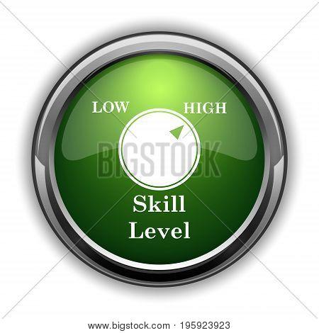 Skill Level Icon0