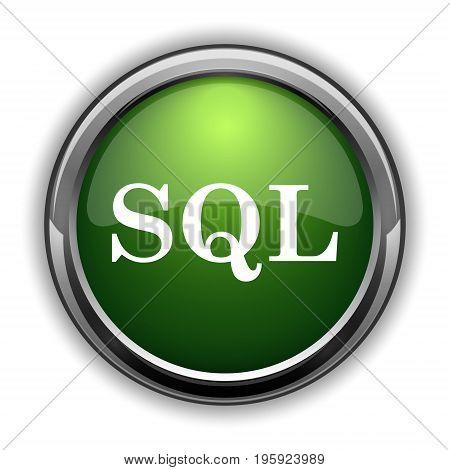 Sql Icon0