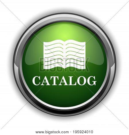 Catalog Icon0