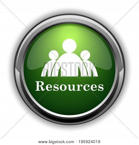 Resources Icon0
