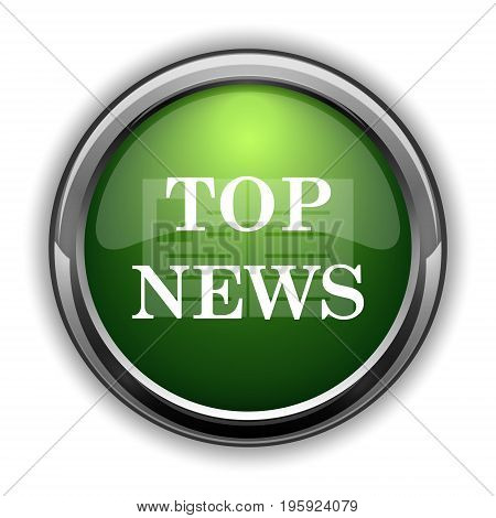 Top News Icon0
