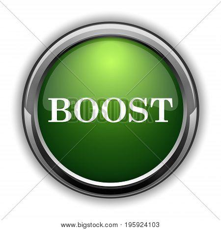 Boost Icon0