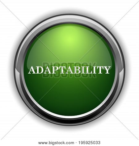 Adaptability Icon0