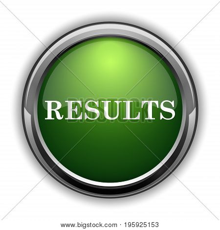 Results Icon0
