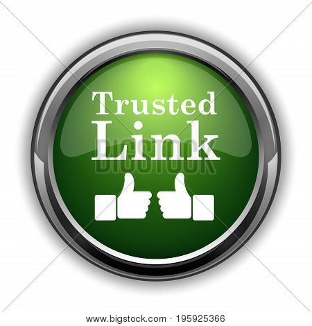 Trusted Link Icon0