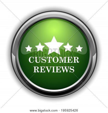 Customer Reviews Icon0