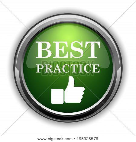 Best Practice Icon0