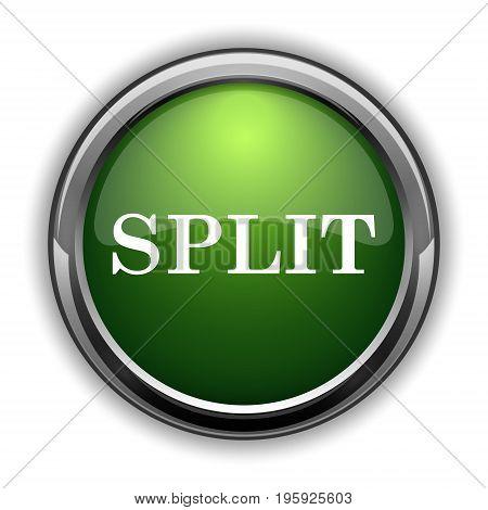 Split Icon0