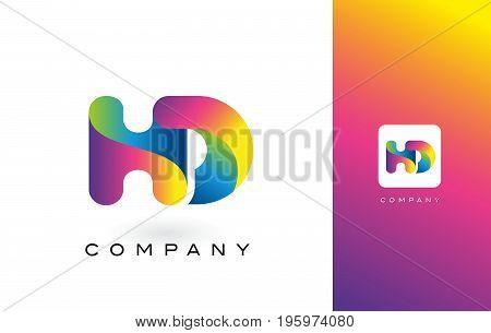 Rainbow_trendy39 [converted]