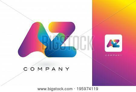 Rainbow_trendy17 [converted]