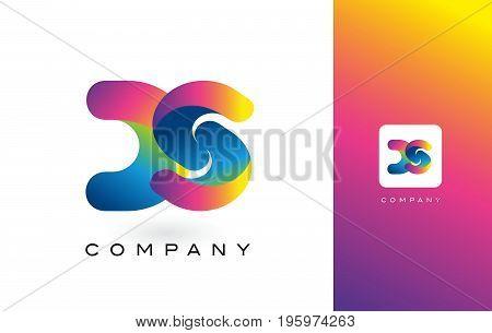 Rainbow_trendy29 [converted]