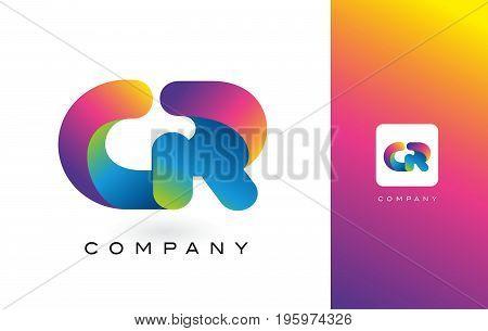 Rainbow_trendy35 [converted]