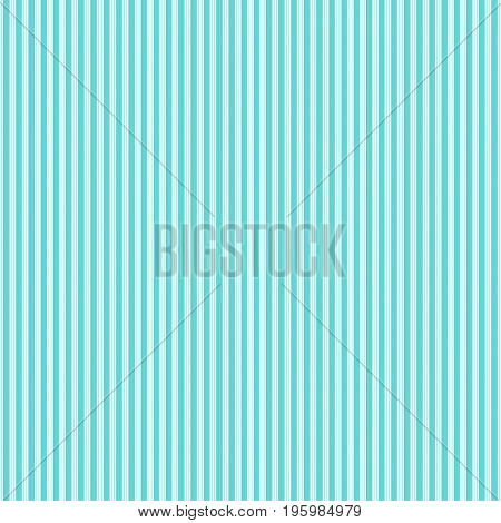 Vector stripes pattern. Print card cloth shirts wrap wrapper web cover label banner