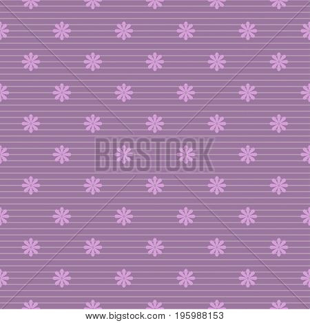 Antique floral fabric with flowers pattern useful for textures and background.