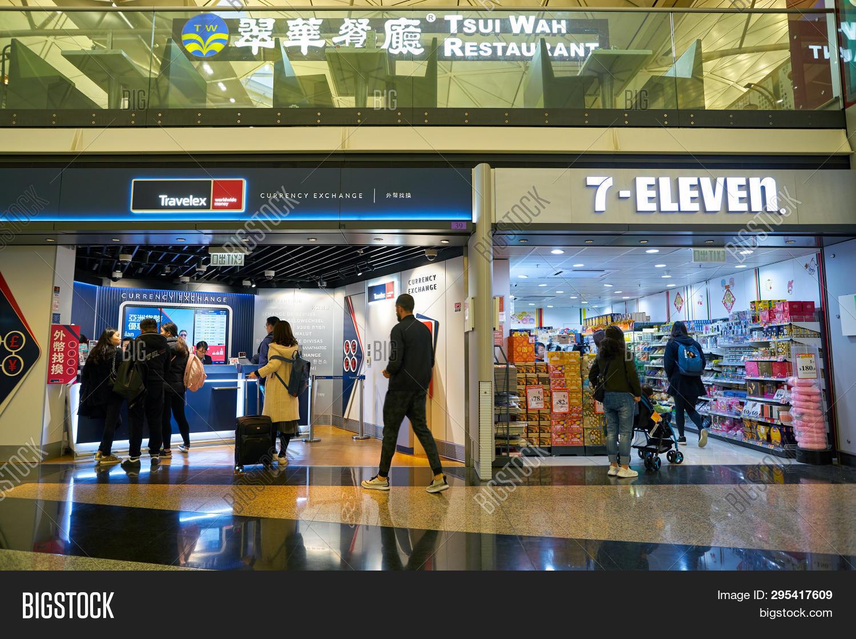 HONG KONG, CHINA - Image & Photo (Free Trial) | Bigstock