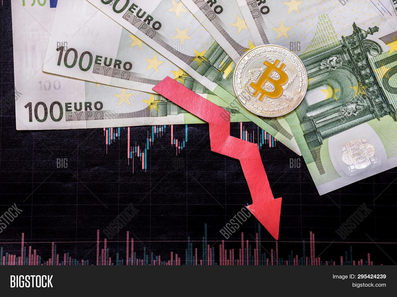 100 dollar bitcoin investment
