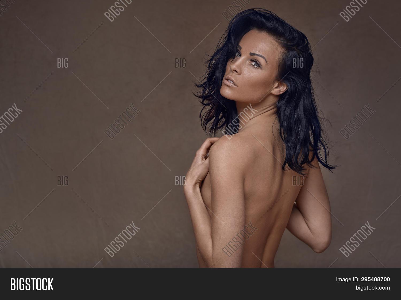 asian mature big boobs