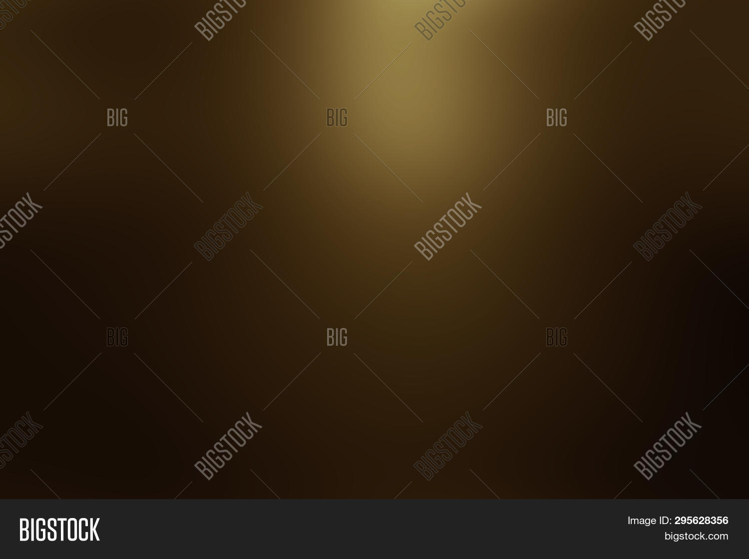 Abstract Dark Gold Image Photo Free Trial Bigstock