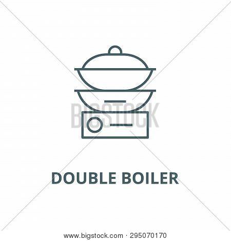 Boiler penetration drawing