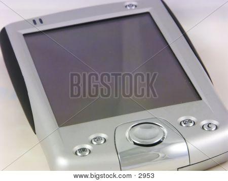 PDA 2