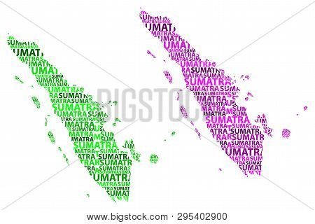 Sumatrae Images, Illustrations & Vectors (Free) - Bigstock