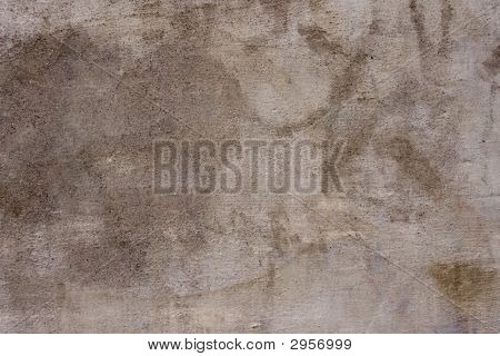 Grungy Stone Texture For Background, Stock Photo